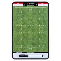 Pure2Improve Rugby Coach Board