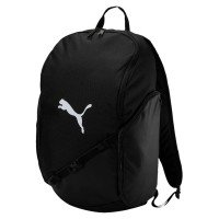 Puma Liga Backpack