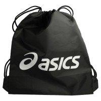 Asics Drawstring Bag