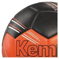 Kempa Laganda Leo Handball