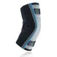 Rehband UD Hyper-X Elbow Brace