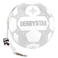 Derbystar Ersatzleine Swing