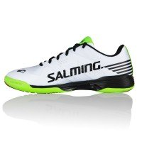 Salming Viper 5 Handballschuhe