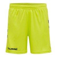 Hummel Core Goalkeeper Set