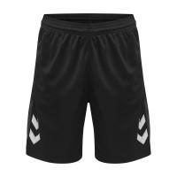 Hummel Lead Trainer Shorts