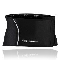 Rehband QD Back Support 3mm