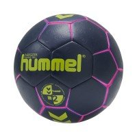 Hummel Action Energizer Handball