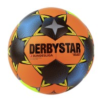 Derbystar Bundesliga Brillant APS Winter 20/21