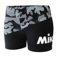 Mikasa Beach Style Bermuda Shorts Damen