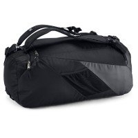 Under Armour Contain Duo Duffle MD