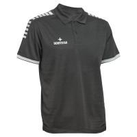 Derbystar Primo Polo Shirt