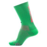 Uandwoo Sport Performance Socks