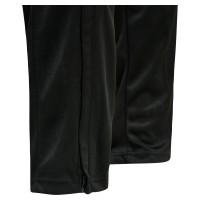Hummel Core Volley Poly Pants Long