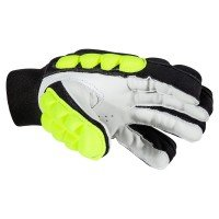 Reece Australia Force Protection Glove Slim Fit