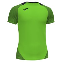 Joma Essential II T-Shirt
