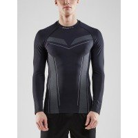 Craft Pro Control Seamless Baselayer Jersey