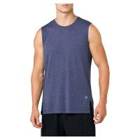 Asics Gel-Cool 2 Tank Top
