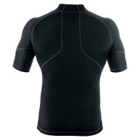 Rehband QD Compression Top