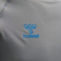 Hummel Inventus Pre-Game Jersey