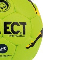 Select Goalcha Street Handball