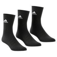 Adidas Cushioning Crew Socks