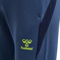 Hummel Lead Football Pants