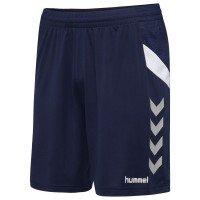 Hummel Tech Move Shorts