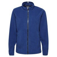 Hummel North Full Zip Fleece Jacket Damen