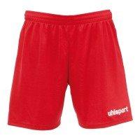 Uhlsport Center Basic Shorts Damen
