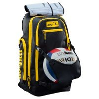 Wilson AVP Backpack
