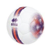 Erreà Storm Futsal Ball
