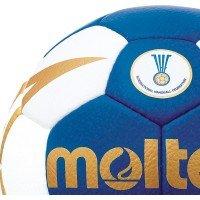 Molten Handball H3X5000-BW