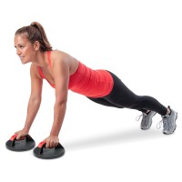 Pure2Improve Push-up Pro Set