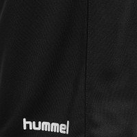 Hummel Go Poly Bermuda Shorts Damen