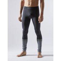Craft Warm Intensity Pants