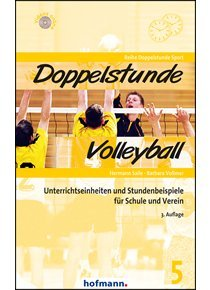 leseprobe-doppelstunde-volleyball