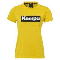 Kempa Laganda T-Shirt Damen