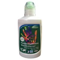 Trimona Handwaschlotion Waxentferner