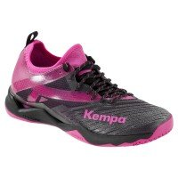 Kempa Laganda Wing Lite 2.0 Damen Handballschuhe