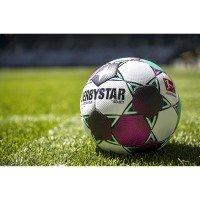 Derbystar Bundesliga 20/21 Brillant APS Fußball