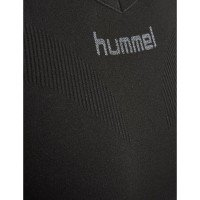 Hummel First Baselayer Comfort Womens SS Jersey