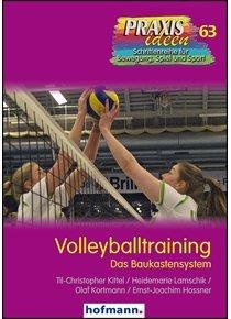 leseprobe-volleyballtraining-baukasten
