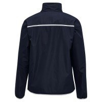 Hummel Authentic Training Jacket