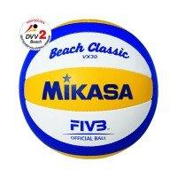 Mikasa VX30 Beach Classic Beachvolleyball