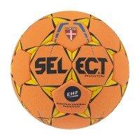 Select Phantom Handball