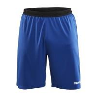 Craft Progress 2.0 Shorts