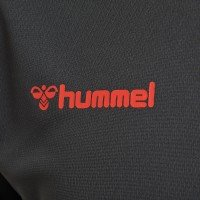 Hummel Authentic Trikot