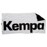 Kempa Core Handtuch