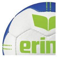 Erima Pure Grip No. 1 Handball