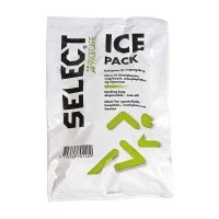 Select Ice Pack II